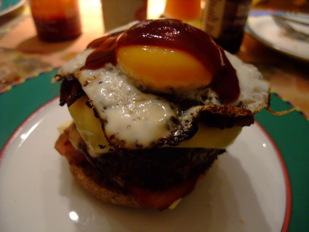 Burger_38.jpg
