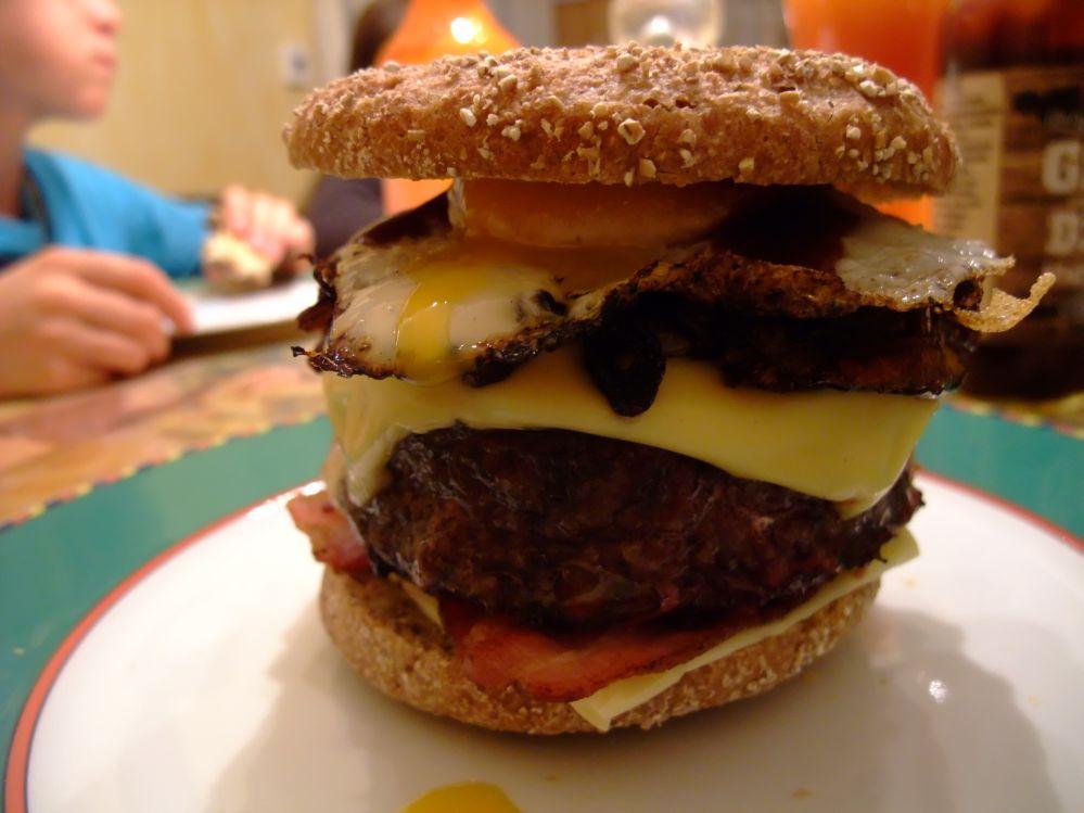 Burger_39.jpg