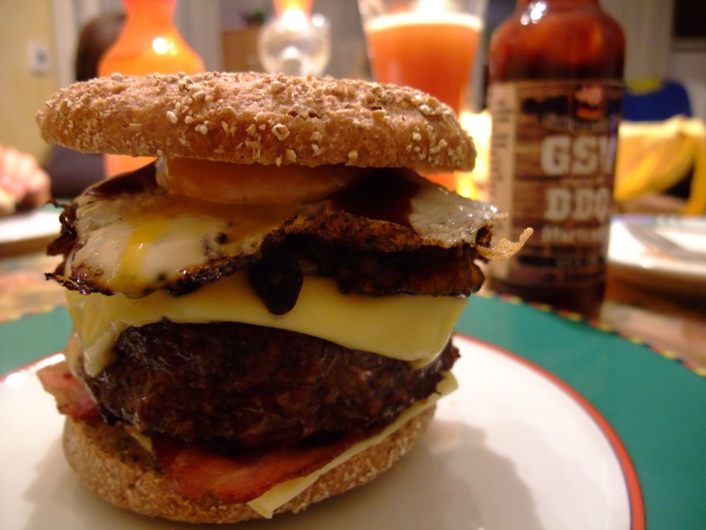 Burger_40.jpg