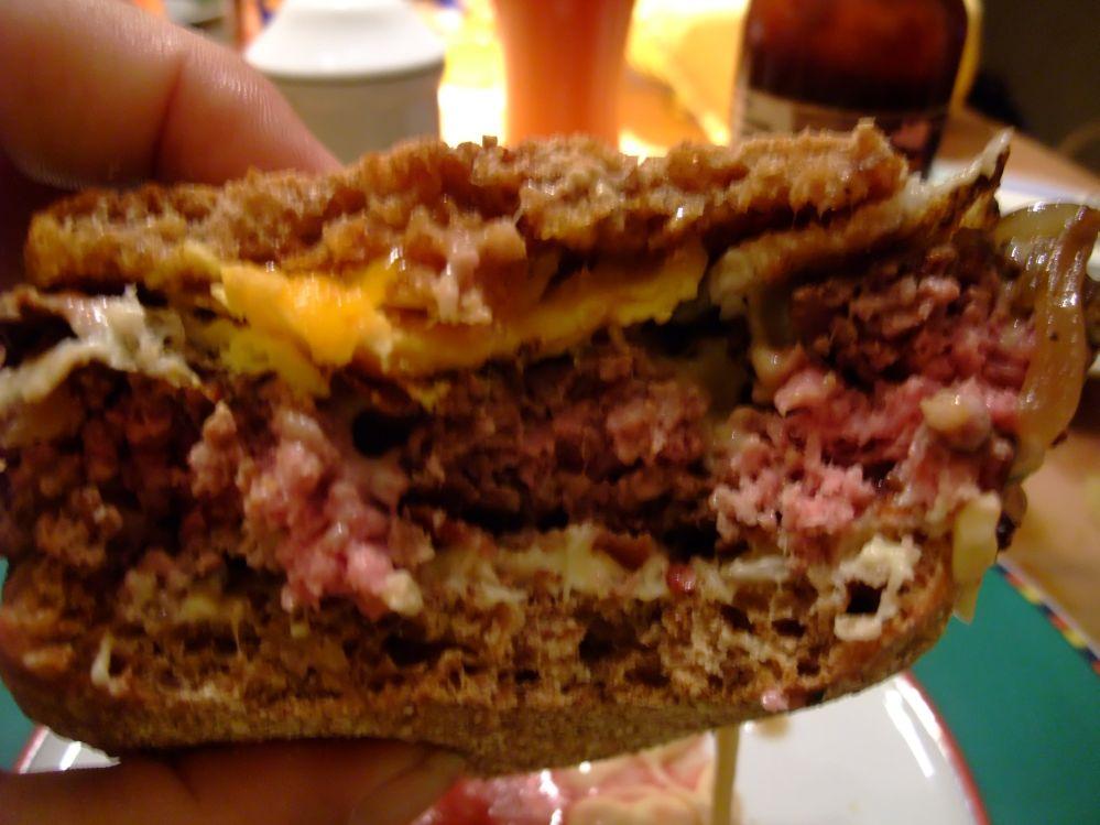 Burger_41.jpg