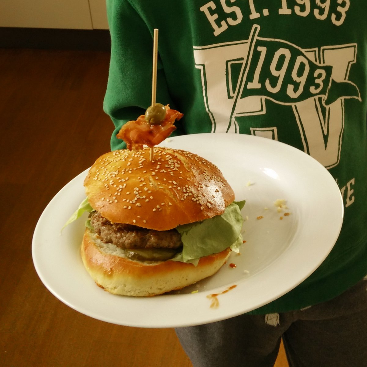 Burger_5.jpg