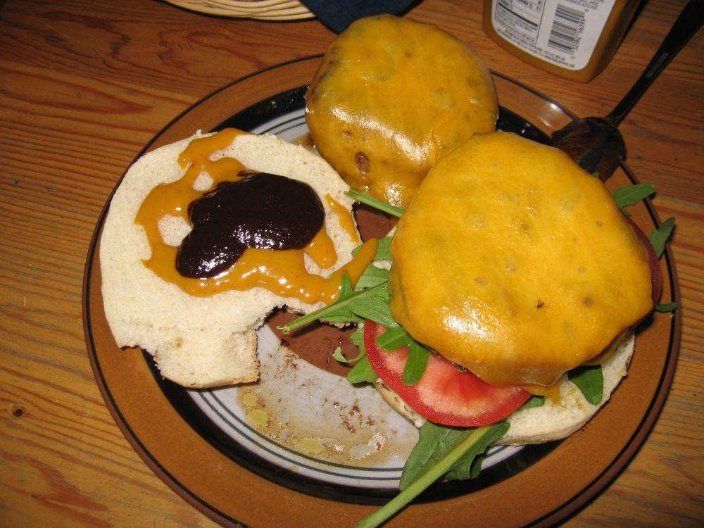 Burger_7.jpg