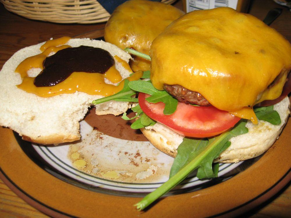 Burger_8.jpg