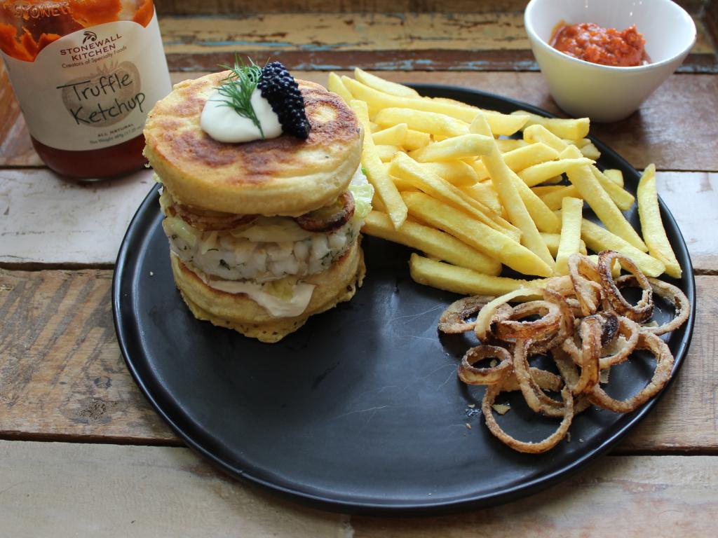 Burger_Teller2.png