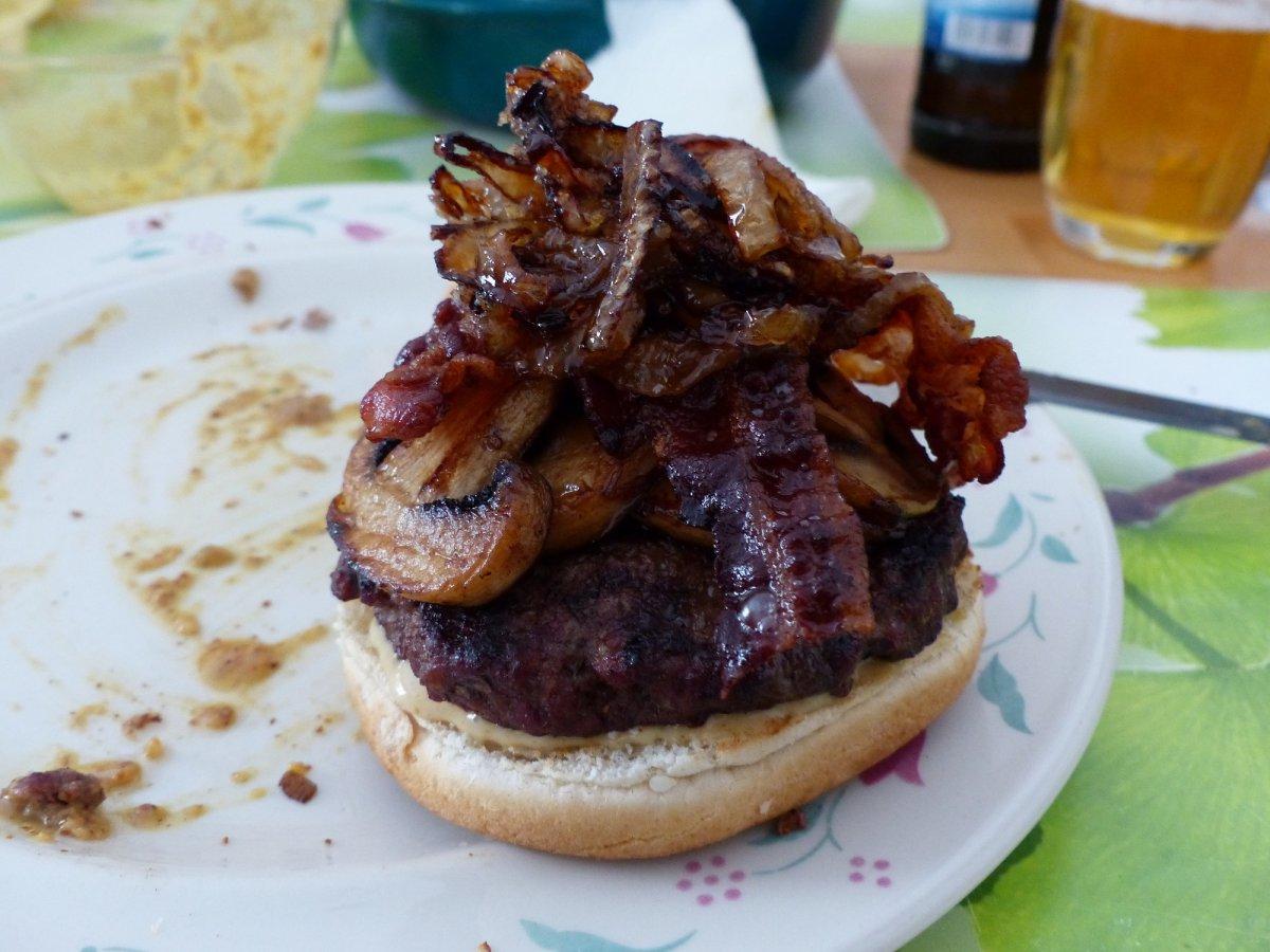 Burgerbau_2.jpg