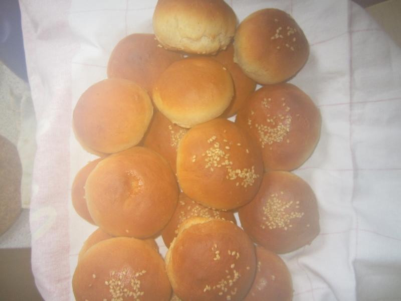 burgerbrötchen3 30.12.12.jpg