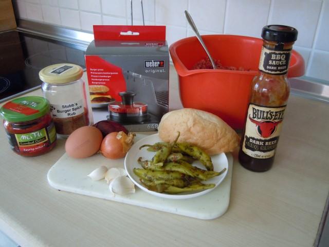 Burgerpresse 002 (Small).JPG