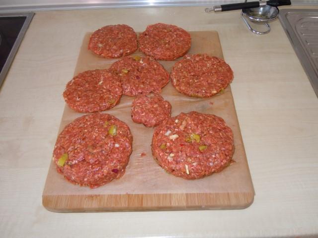 Burgerpresse 017 (Small).JPG