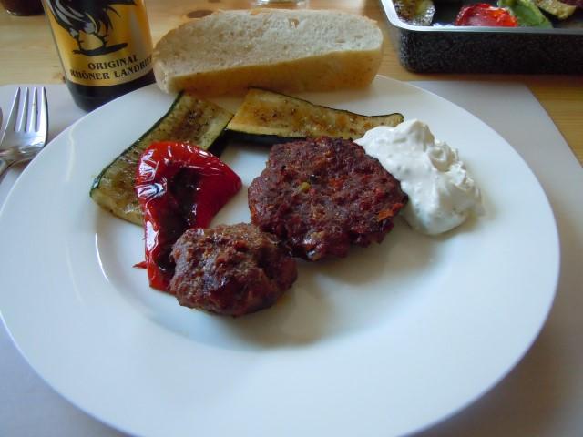 Burgerpresse 033 (Small).JPG