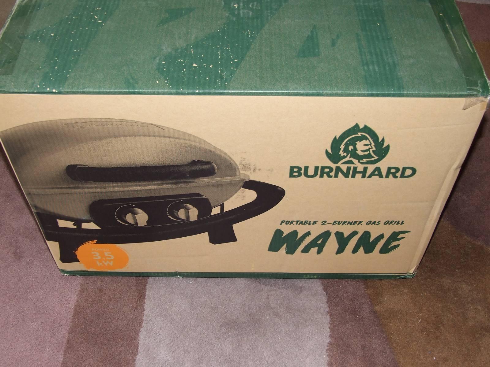 BurnhardWayne0001.jpg