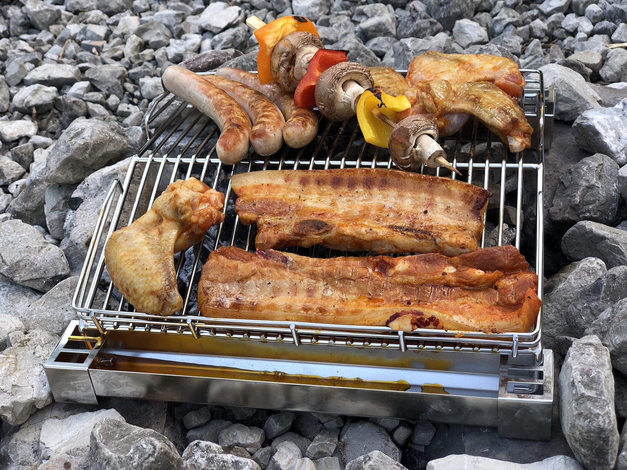 camping grill1.jpeg