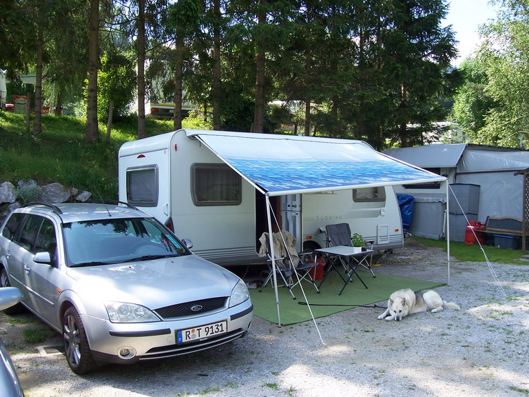 camping_002.jpg
