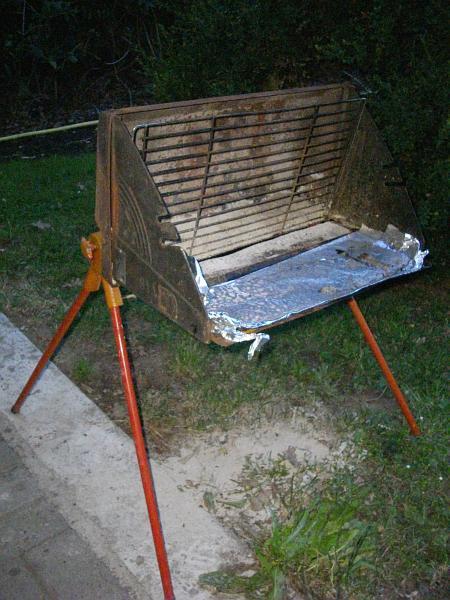 Campinggrill.jpg