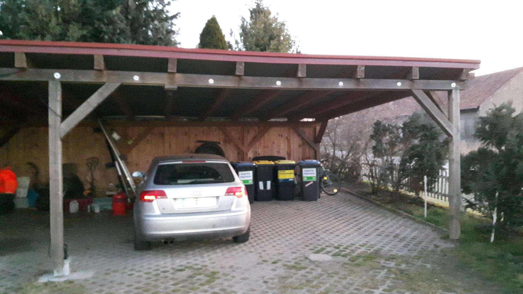 Carport (2).jpg