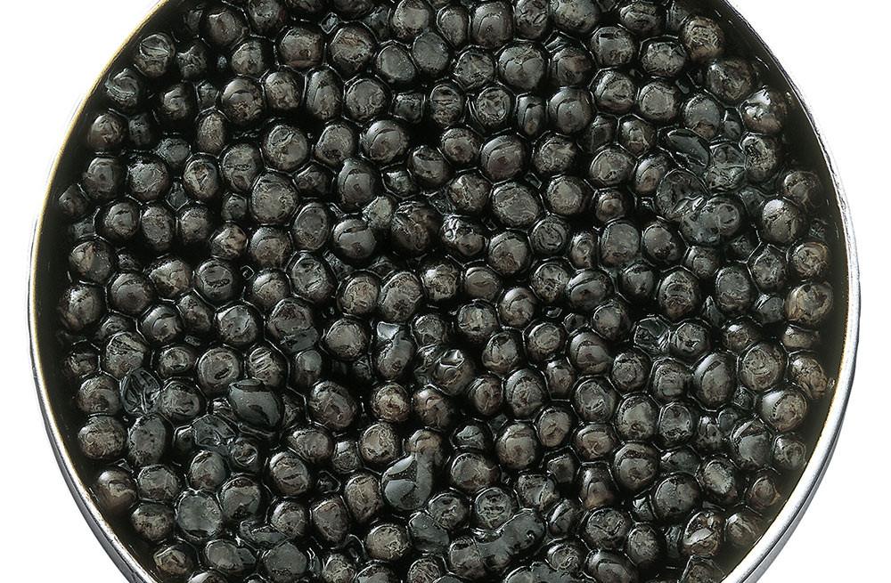 caviar-prunier-onlinehop_de_1280x1280.jpg