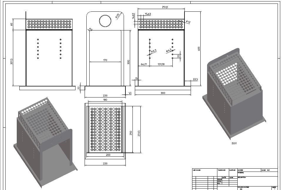 habe jetzt auch ein von oben nach unten h llenfeuer beefer seite 4 grillforum und. Black Bedroom Furniture Sets. Home Design Ideas