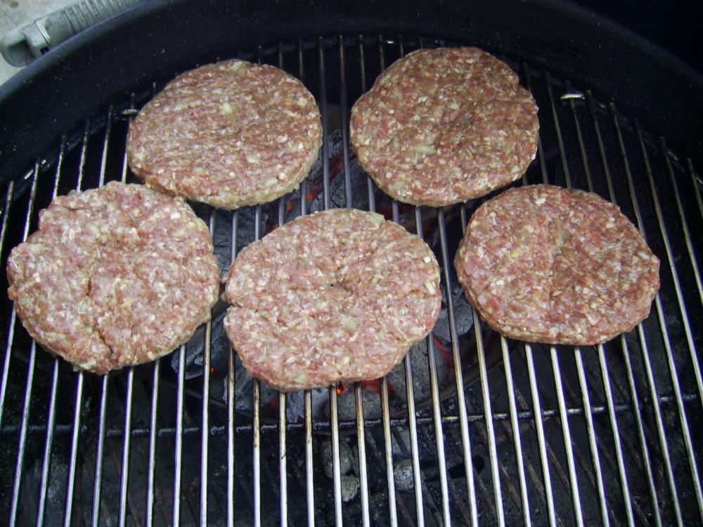 Cheeseburger 05.05 002.jpg