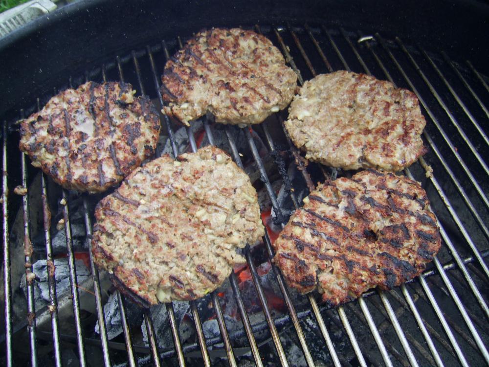 Cheeseburger 05.05 003.jpg