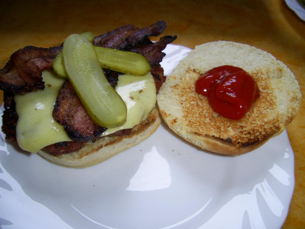 Cheeseburger 05.05 007.jpg