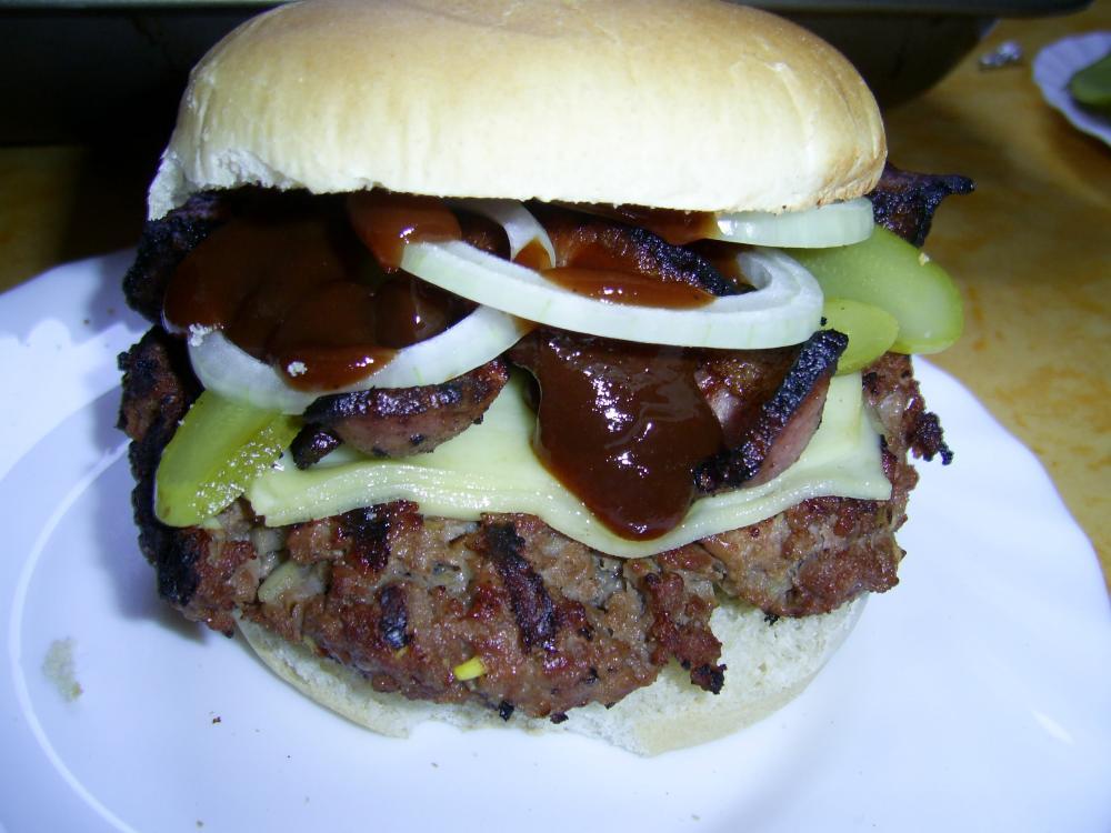 Cheeseburger 05.05 008.jpg