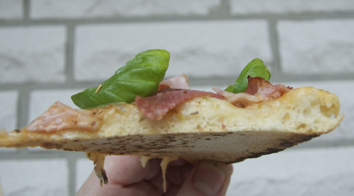 chefpizza.jpg