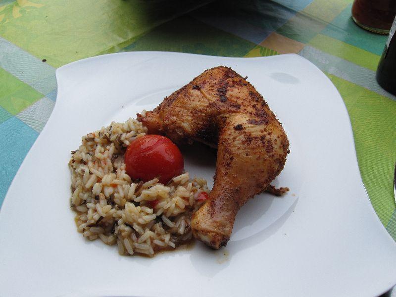 chicken-14.jpg