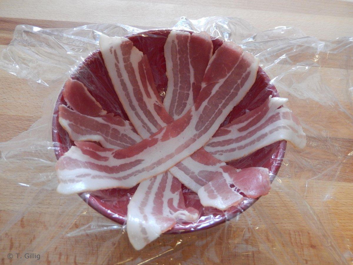Chicken Bacon Balls (2).JPG