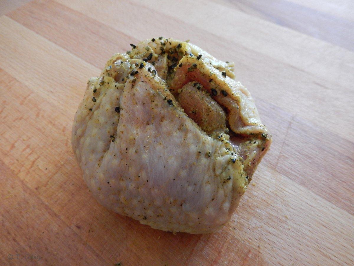 Chicken Bacon Balls (5).JPG