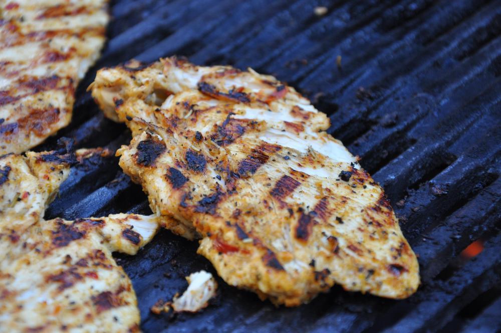 Chicken Sandwich 017.jpg
