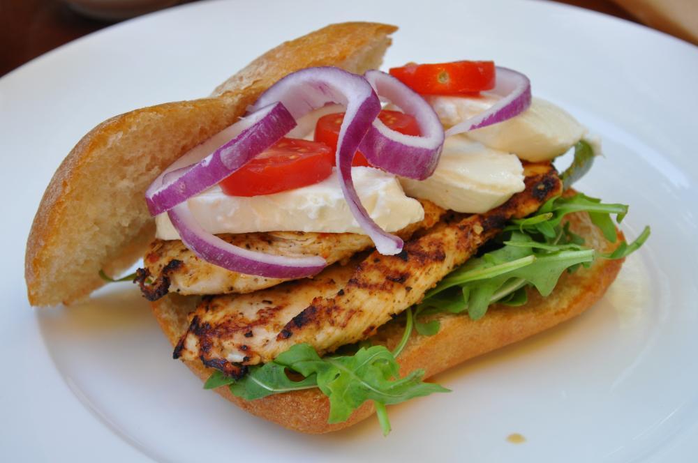 Chicken Sandwich 024.jpg