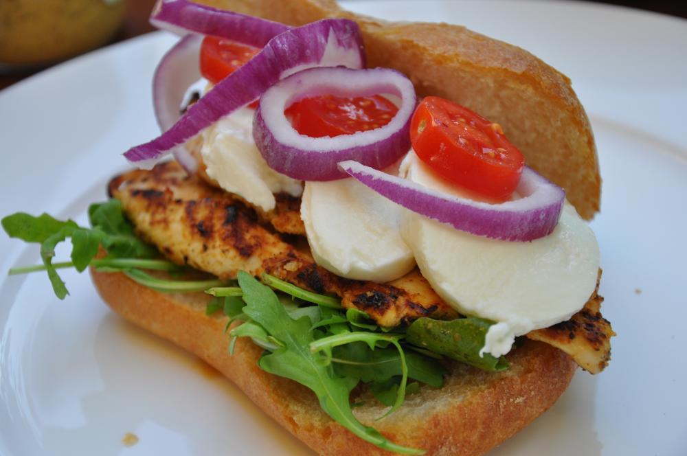 Chicken Sandwich 026.jpg