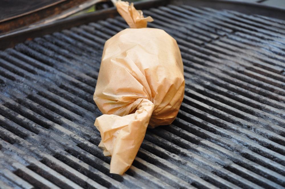 Chicken Sandwich 032.jpg
