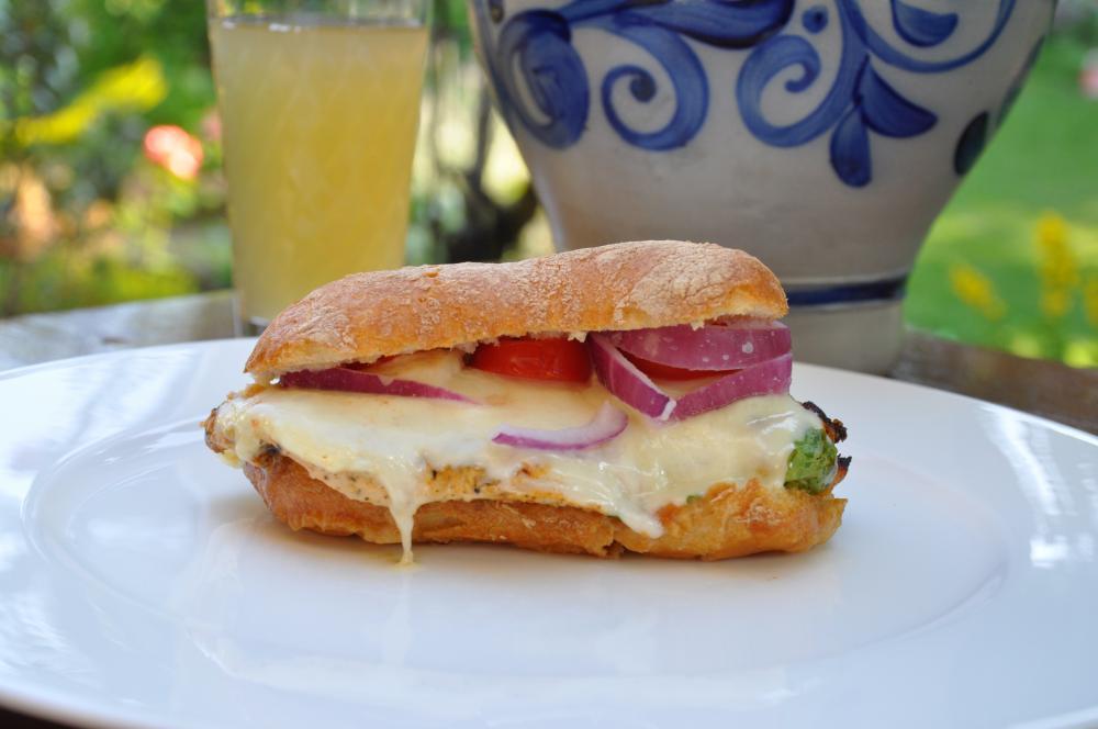 Chicken Sandwich 034.jpg