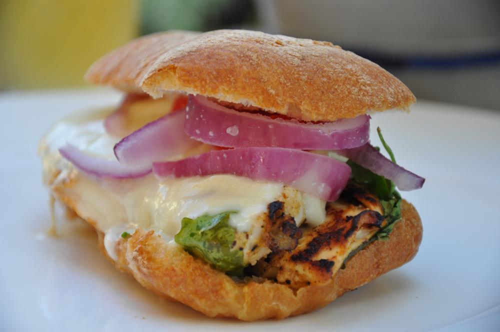 Chicken Sandwich 036.jpg