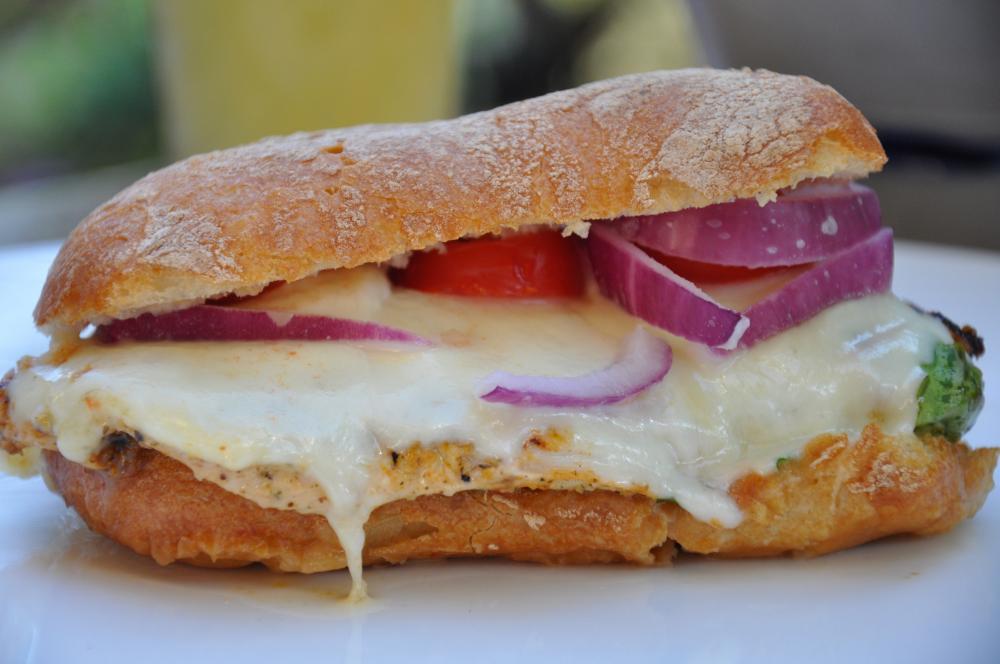 Chicken Sandwich 038.jpg