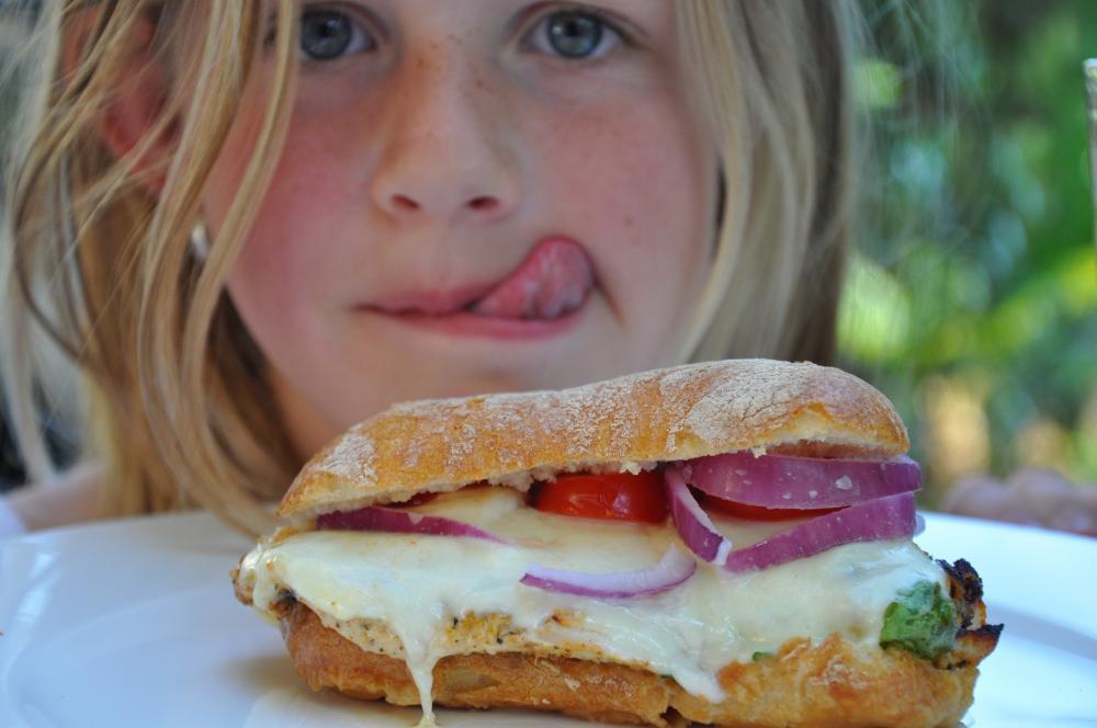 Chicken Sandwich 040.jpg