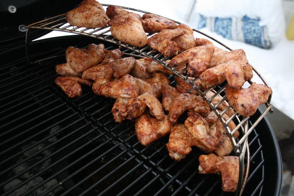 chicken-wings-5.jpg