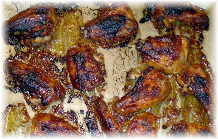 Chicken Wings Gitte 1.jpg