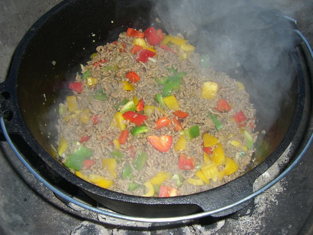 Chili Con Carne 03.jpg