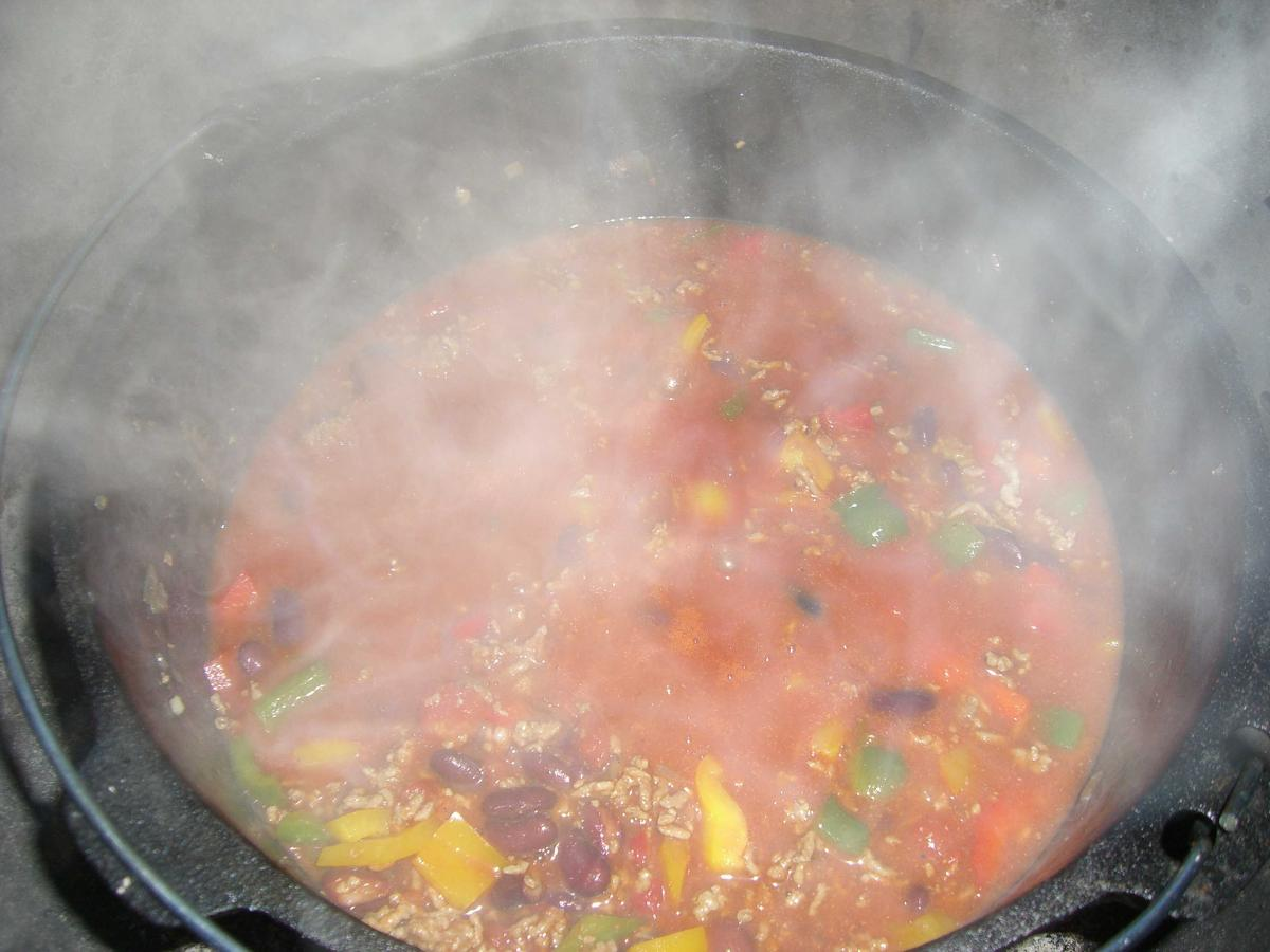 Chili Con Carne 04.jpg