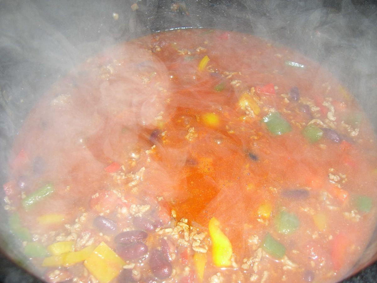 Chili Con Carne 05.jpg