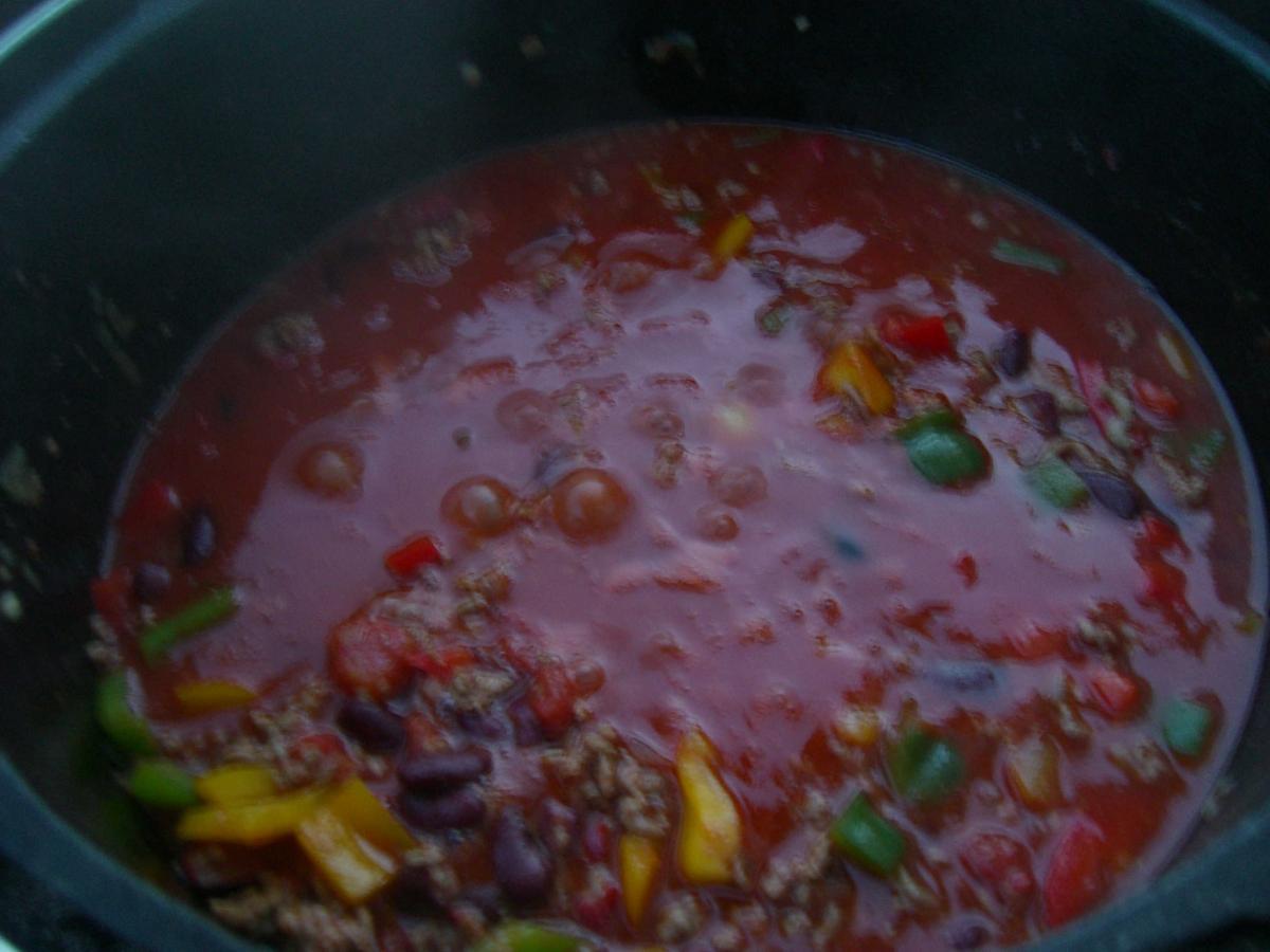 Chili Con Carne 06.jpg
