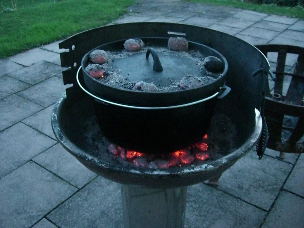 Chili Con Carne 08.jpg