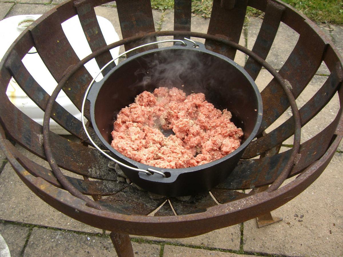 Chili con Carne 10.jpg