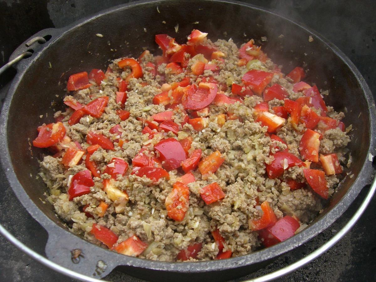 Chili con Carne 15.jpg