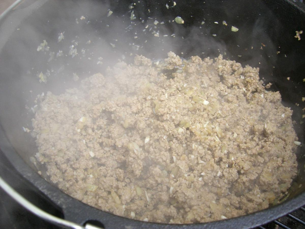 Chili con Carne 16.jpg