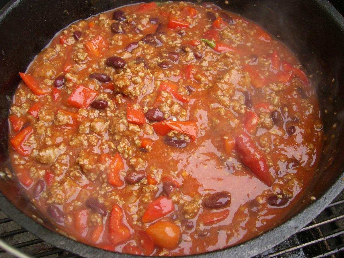 Chili con Carne 17.jpg