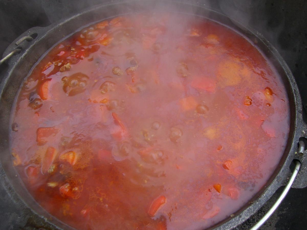 Chili con Carne 22.jpg