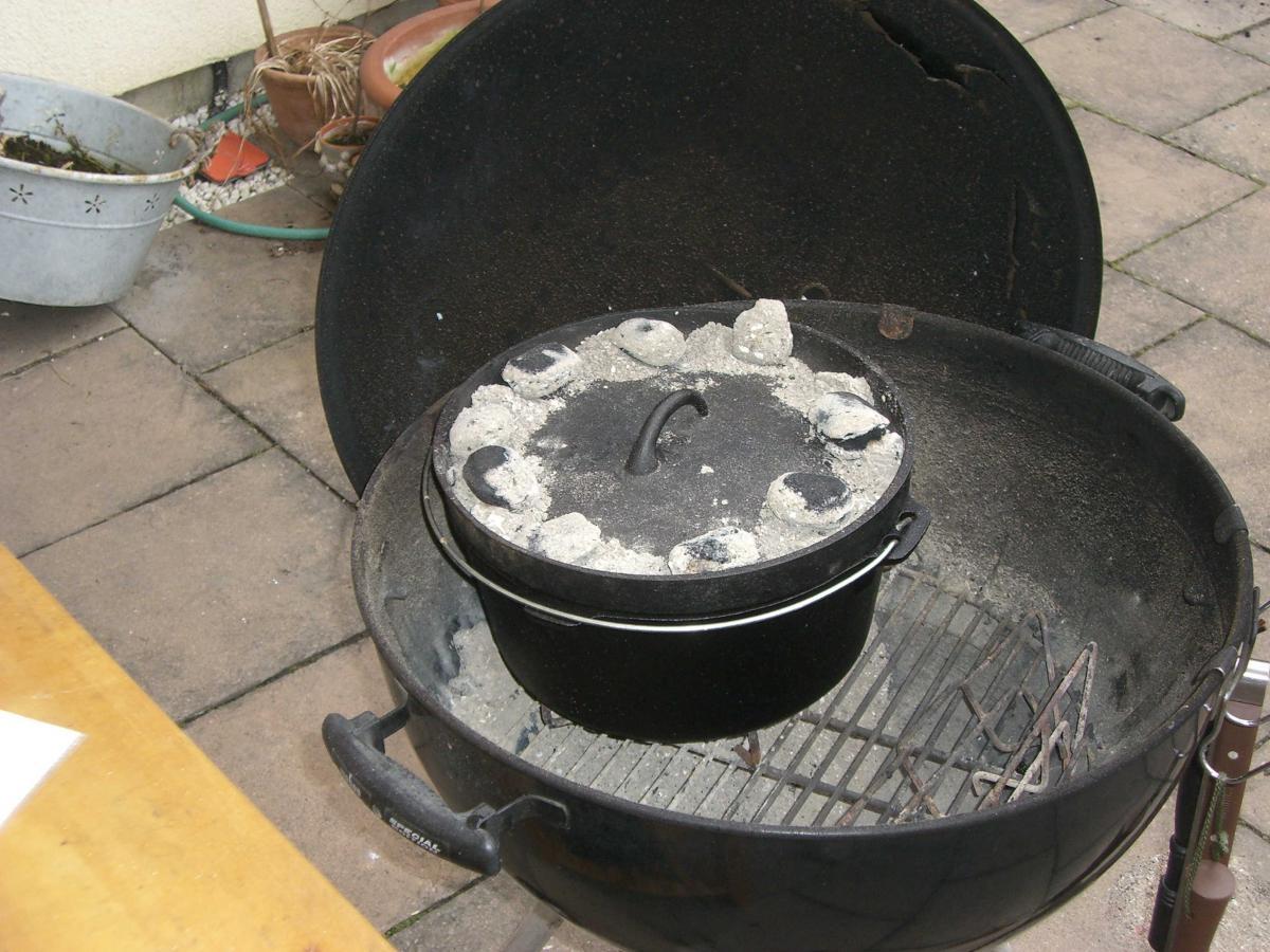 Chili con Carne 23.jpg
