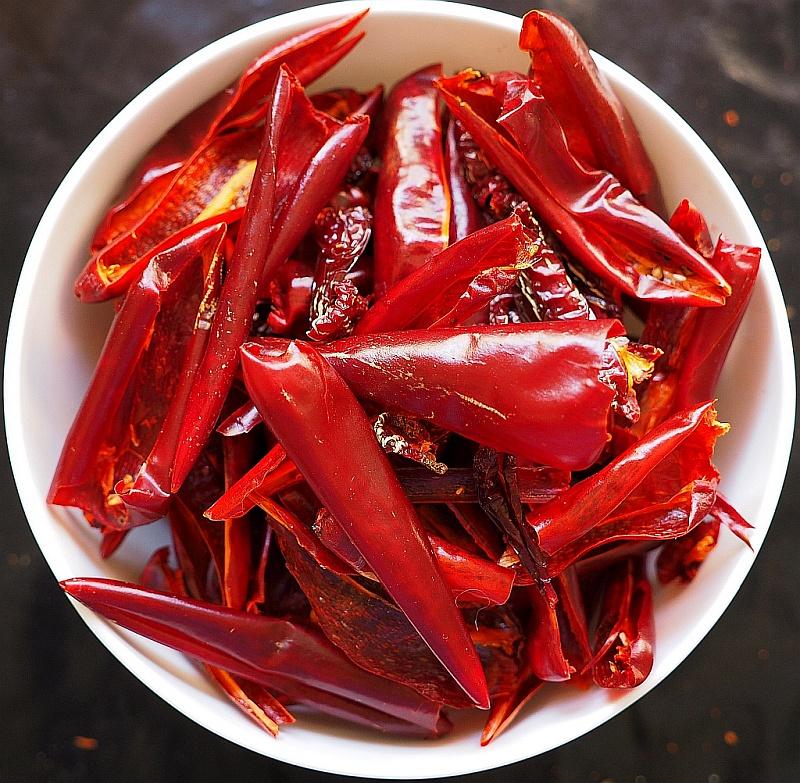 Chili getrocknet.jpg